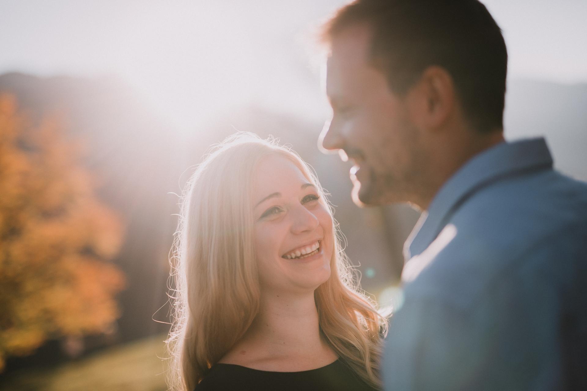 Engagement Wedding Bohinj Pokljuka3