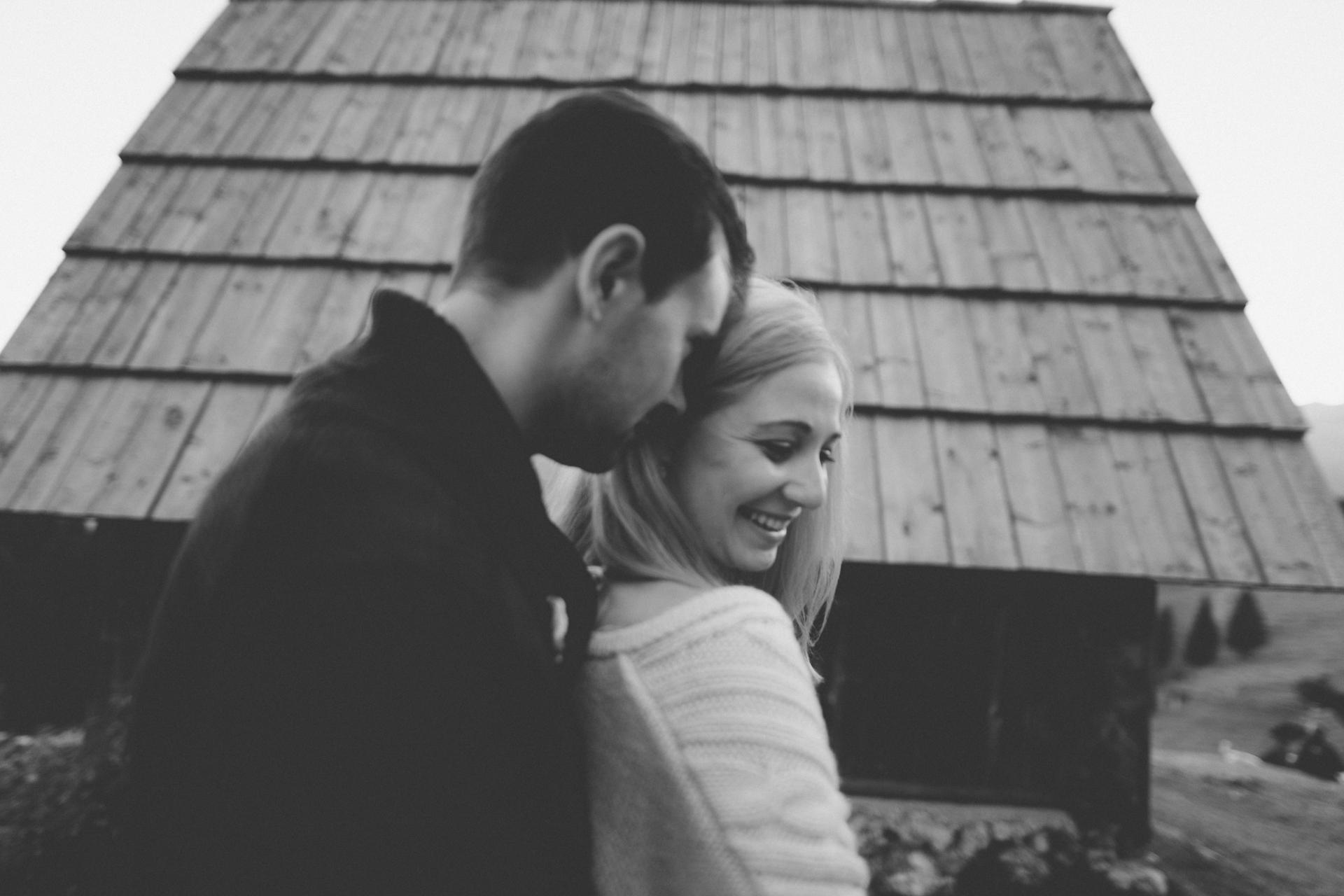 Engagement Wedding Bohinj Pokljuka44