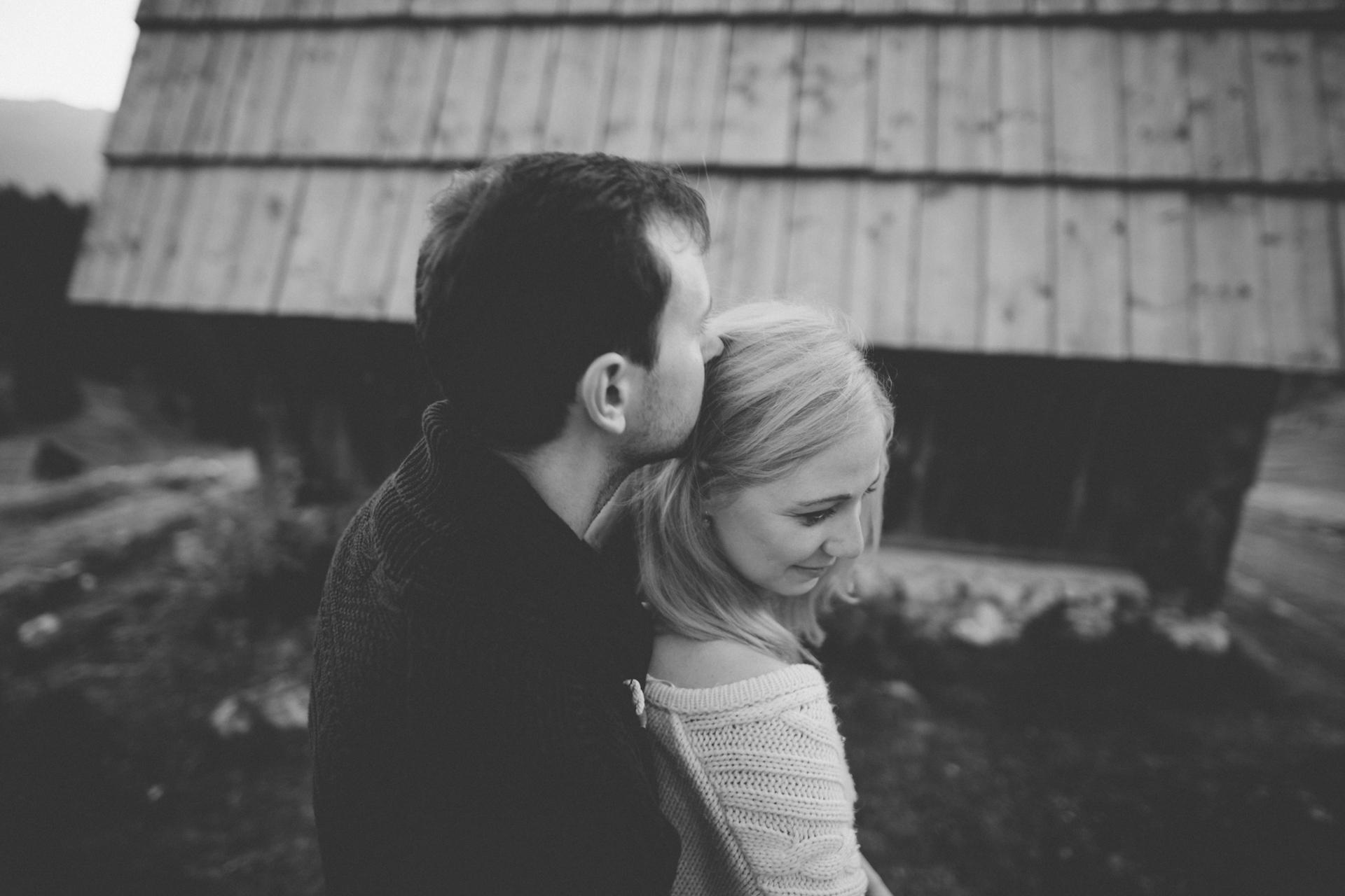 Engagement Wedding Bohinj Pokljuka45