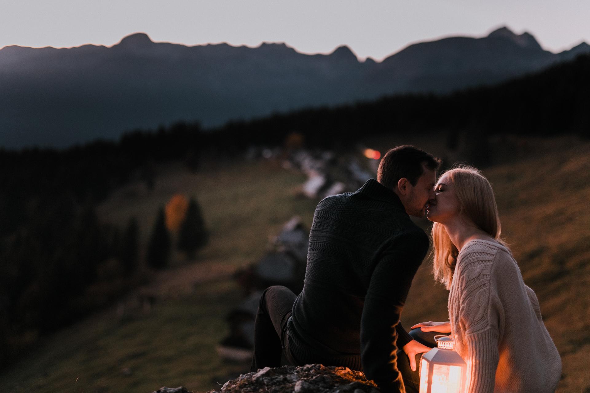 Engagement Wedding Bohinj Pokljuka62