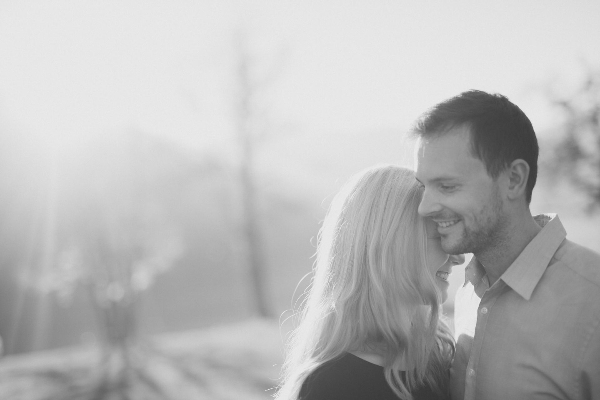 Engagement Wedding Bohinj Pokljuka8