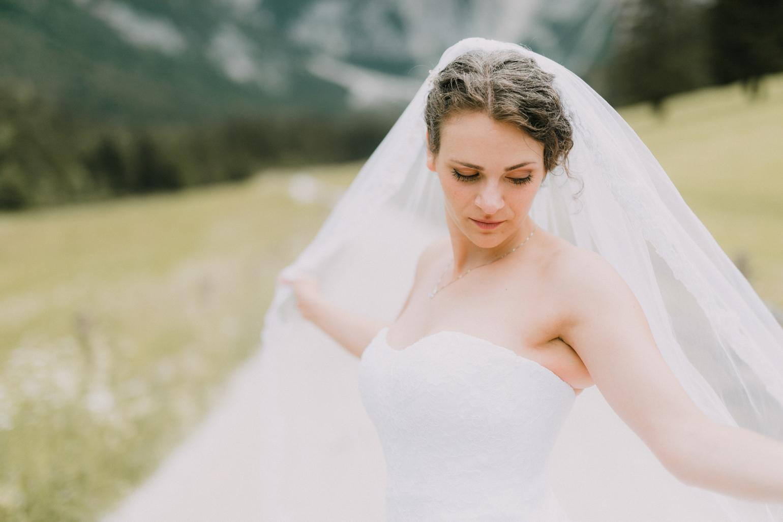 Wedding Krvavec Gorenjska-19