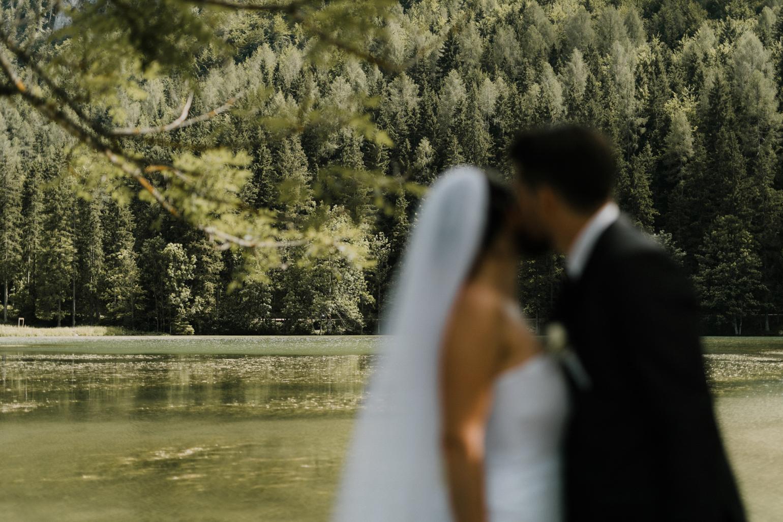 Wedding Krvavec Gorenjska-34