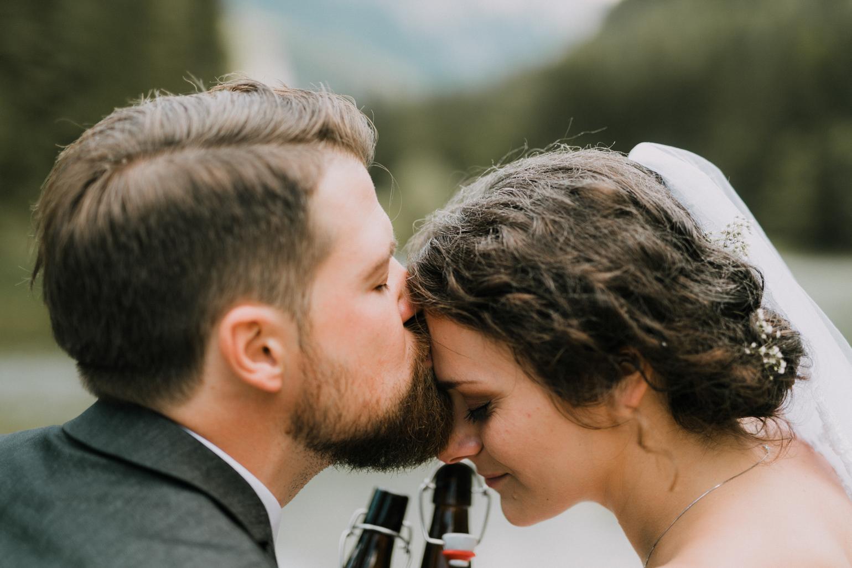 Wedding Krvavec Gorenjska-47