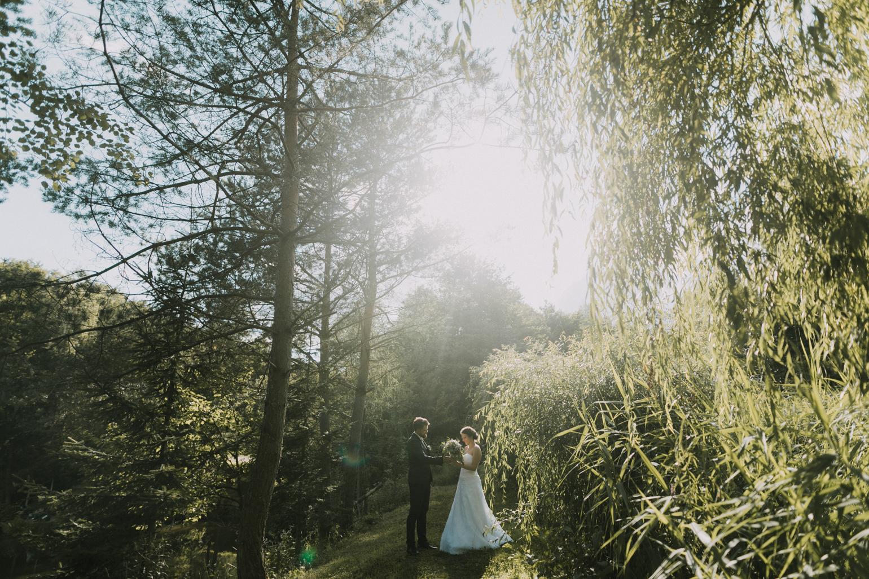 Wedding Krvavec Gorenjska-51