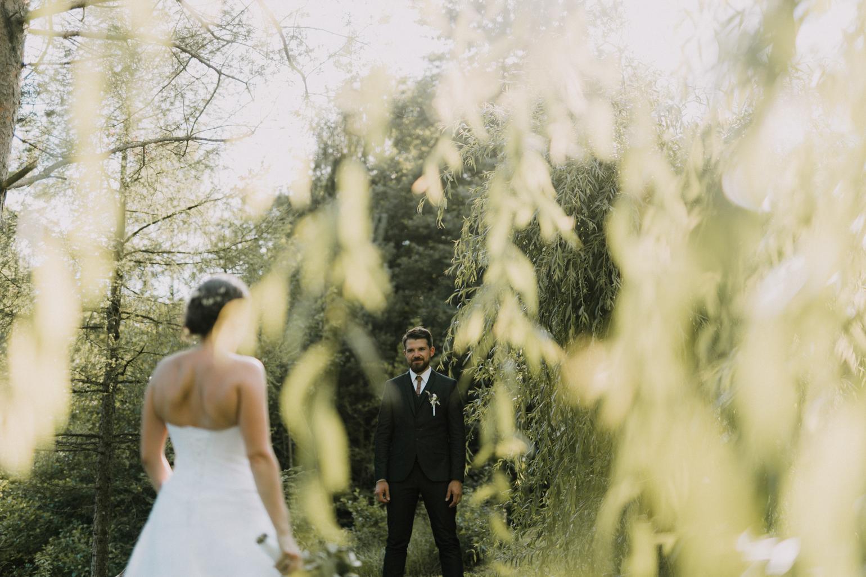 Wedding Krvavec Gorenjska-58