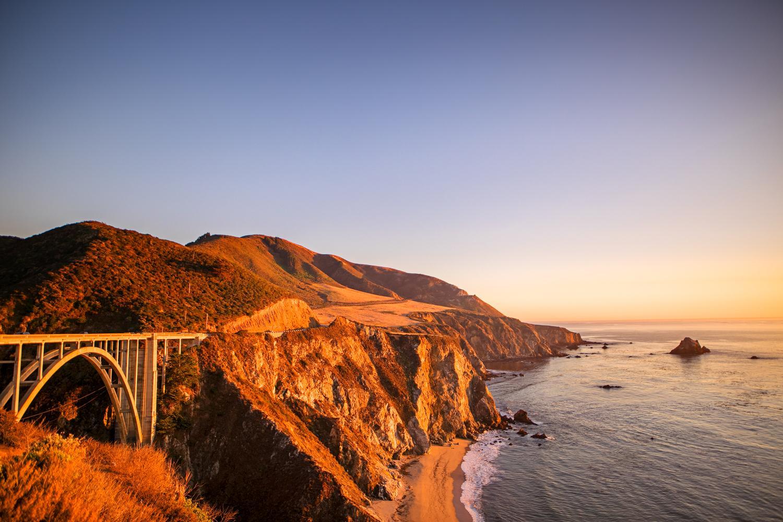 West Coast15