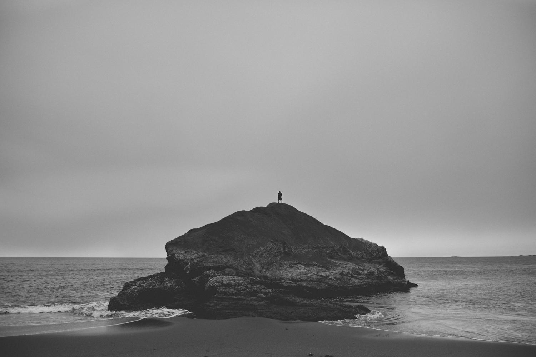 West Coast30