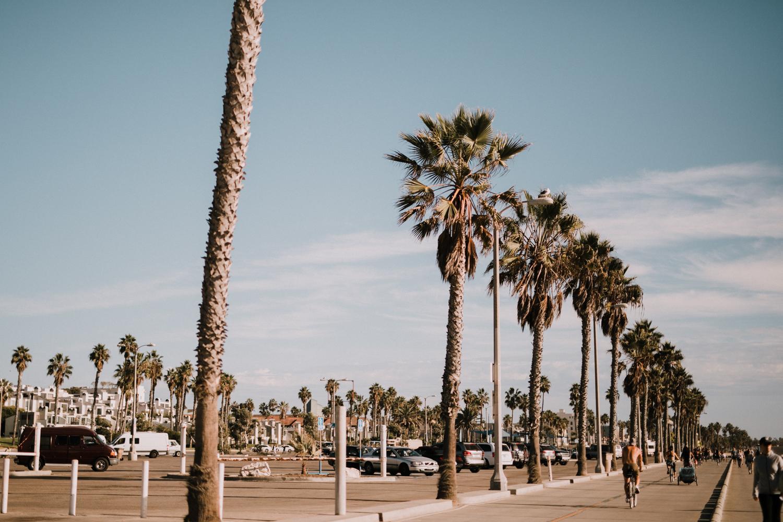 West Coast6