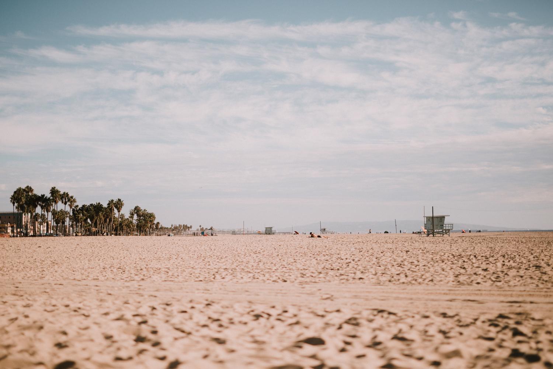 West Coast7