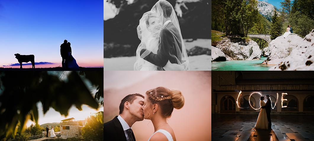 Lifestyle Wedding and commercial photographer
