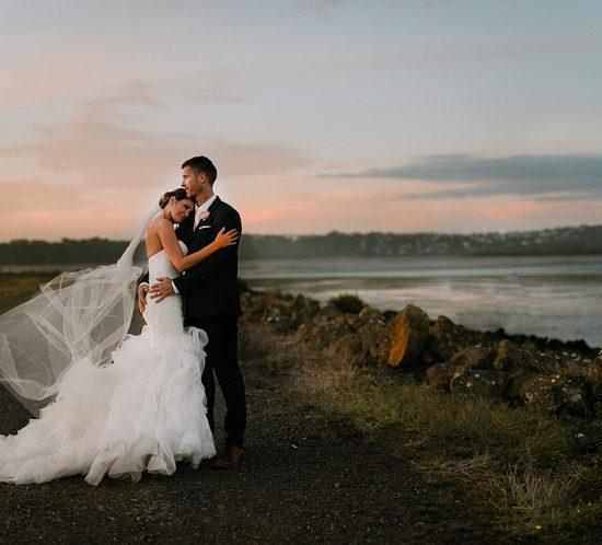 Kelliher Estate Pukaki Island Wedding Auckland41