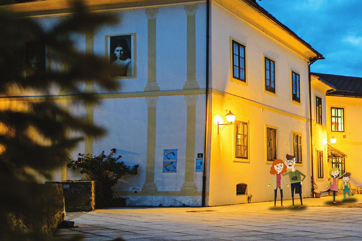 Loski Muzej