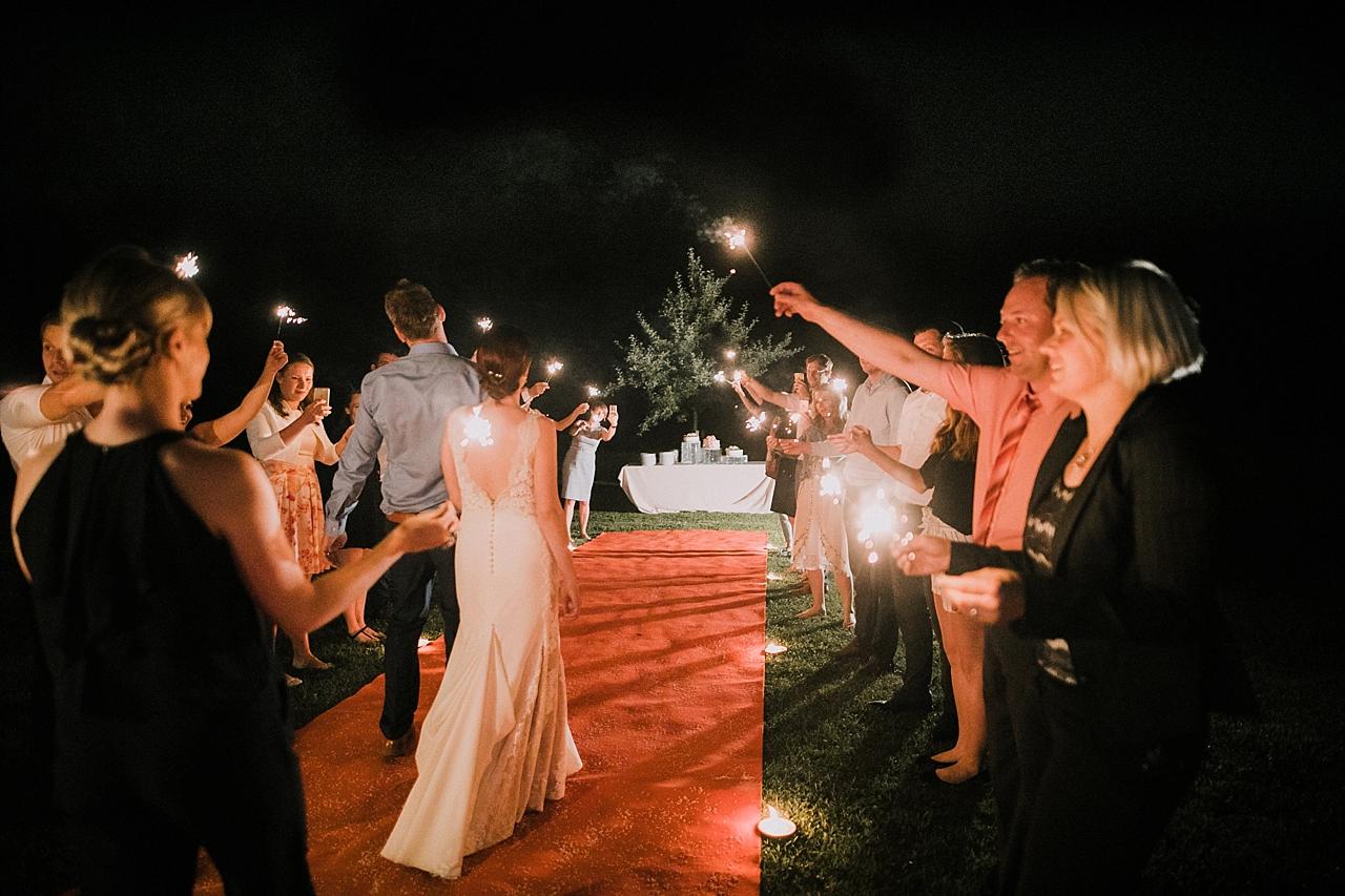 Pule Porocna Fotografija Wedding