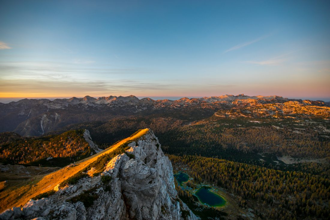 seven-lakes-valley-dolina-sedmerih
