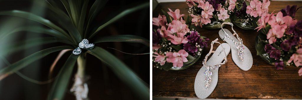 porocna dekoracija, wedding details