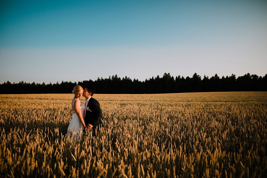 porocna fotografija, wedding photography