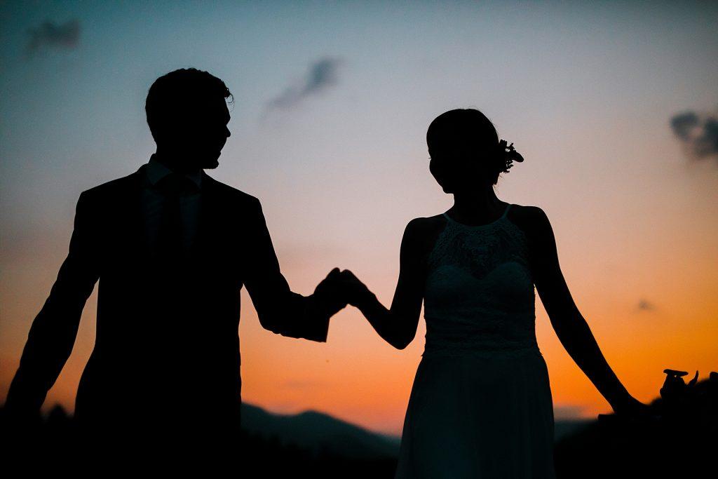 wedding bohinj, poroka bohinj