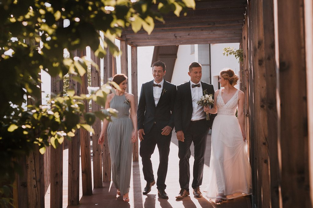 poroka bohinj, wedding bohinj