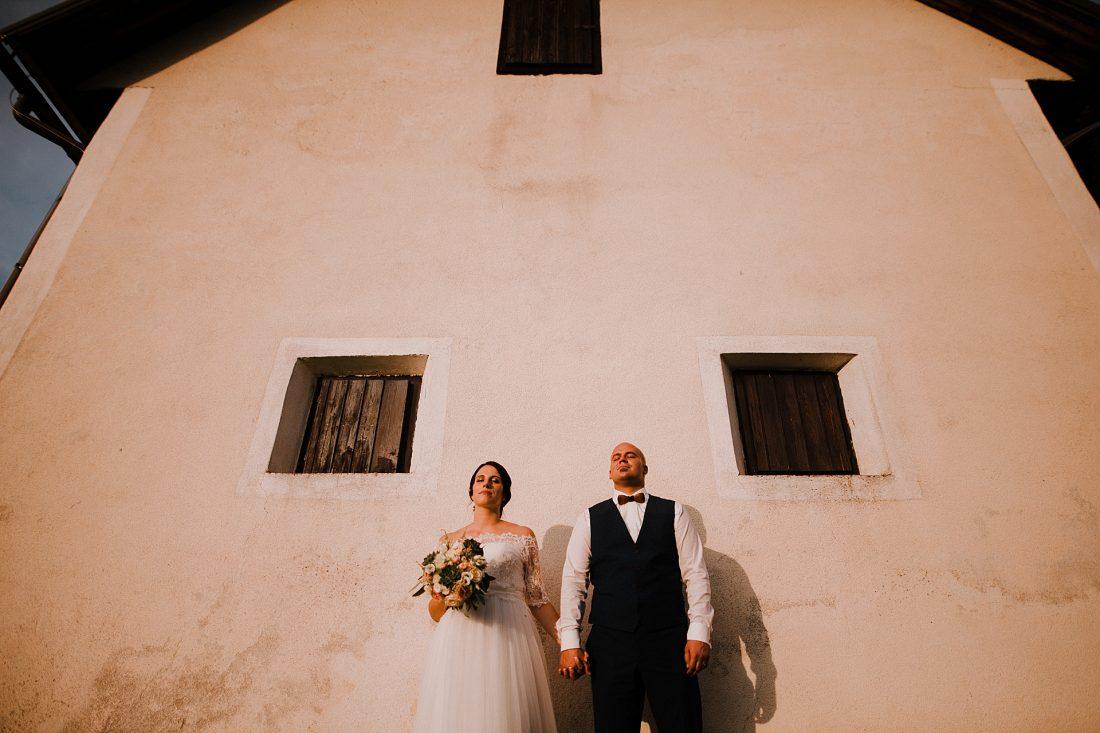 poroka-gorenjska-wedding