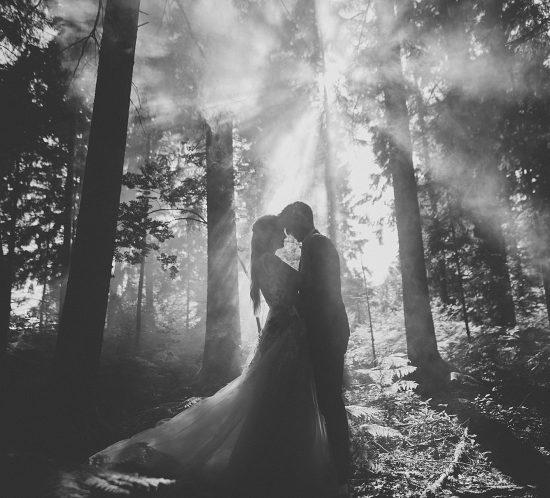 Kako-izbrati-porocnega-fotografa